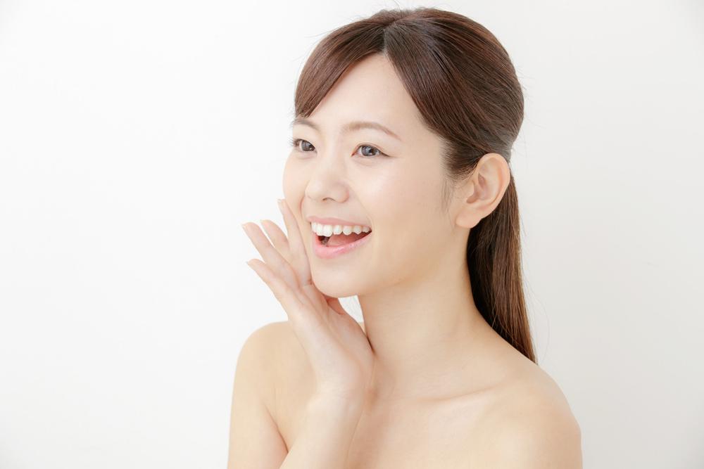 ほうれい線治療に美容整形を利用するメリット