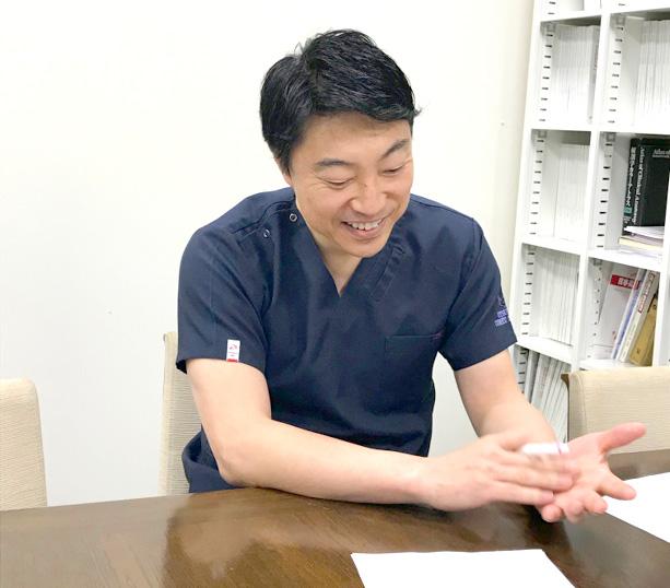 眼瞼下垂の対策方法まとめ 大塚美容形成外科 石井秀典 大塚院院長