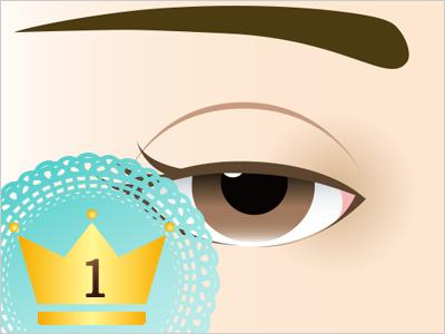 眼瞼下垂について ~代表的な原因と症状・対策方法まとめ~